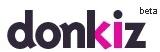 Donkiz - Le moteur de recherche immobilier