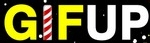 GIFup - creation d'animation GIF version web 2.0