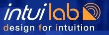 [Exclusivité] Intuilab présente Intuiface, une table interactive Multi Touch