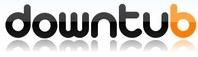 DownTub - téléchargement de vidéos