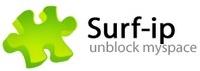 Vous êtes au boulot et un serveur vous bloque un accès à vos sites favoris ?