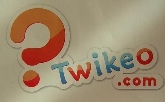 C'est quoi Twikeo ?
