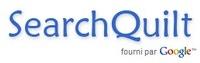 Search Quilt - Recherche dans différents domaines sur 1 seule page