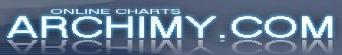 Archimy - La représentation en 3D devient facile