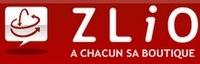 Premiers regards sur la nouvelle version de Zlio