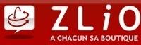 Grace a vous, Zlio peut remporter les Open Web Awards
