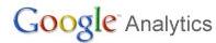 Google Analytics - nouvelles fonctionnalités de comparaison de données