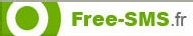 Free-SMS propose des envois de SMS gratuits et d'autres services bien sympa