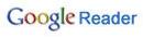 Google Reader devient social et permet de partager ses fils RSS avec ses amis