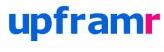 Offrez un habillage de noël à vos photos avec UpFramR