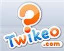 Twikeo ouvre au public en BETA