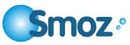 SMOZ vous offre un Nokia N95