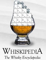 Whiskipedia - L'encyclopédie des amateurs de Whisky