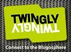 Twingly permet de visualiser l'actualité blogosphérique mondiale