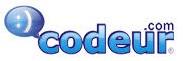 A la découverte de Codeur.com
