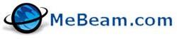 MeBeam - visio conference gratuite en ligne et un plugin pour Gtalk