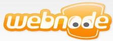 Webnode - Creation d'un site web a la portée de tous
