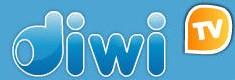 DIWI-TV - Le Youtube des etudiants ( bientôt en ligne )