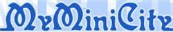 MiniVille revient sous le nom de MyMiniCity ?