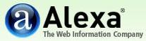 Il y a des semaines ou tout déconne, même Alexa n'est pas épargné