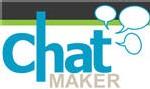 ChatMaker - Création d'une salle de Tchat en .... 2 secondes