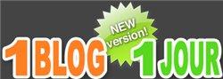 1blog - 1jour nouvelle version