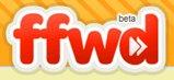 ffwd - une nouvelle façon de découvrir des vidéos sur le Web (+ 20 invitations)