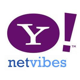 Et si Yahoo! rachetait Netvibes ?