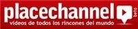 PlaceChannel - Géolocaliser les vidéos sur une Map Google