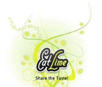 Eat Lime, manges un citron et envois un fichier de 1Go