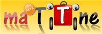 [exclusivité] MaTiTine - Le carnet de santé de votre véhicule à la sauce Web 2.0 ( français ) + 50 invitations