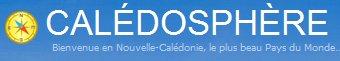 Justice 2.0 - Caledosphere condamné à 7000 Euros d'amende
