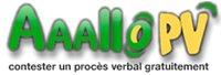 AaalloPV - le site qui vous aide à contester vos PVs :)