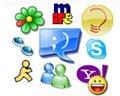 Comment savoir si un de nos amis est en ligne sur un Messenger sans nous connecter ?
