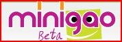 Minigao - création d'avatars en ligne