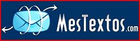 MesTextos - nouvelle version et des SMS toujours gratuits