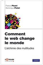 On va voir Comment le Web change le monde