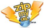 ZipMyURL - Raccourcir 1 ou plusieurs URLs en 1 seul
