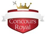 Concours Royal et AccessOWeb vous offre 100 codes gratuits