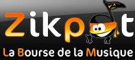 Zikpot offre un beau cadeau à AccessOWeb