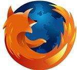 Firefox - 10 000 000 de téléchargements
