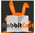 [sponsorisé] Rabbitcast - la presse et les blogs mobiles deviennent réalité