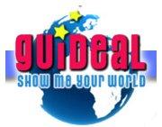 Guideal - Et si vous deveniez le guide de votre quartier, ville, ou coin favoris ?