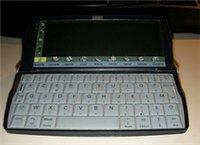 Mon premier Ultra Portable s'appelait : REVO
