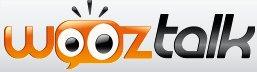 WoozTalk - un concurrent de Weblin sous forme de messenger