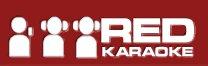 Red Karaoke - Entrainez vous pour la prochaine emission de la Nouvelle Star