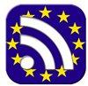 14 français dans le Top 50 Européens de Wikio
