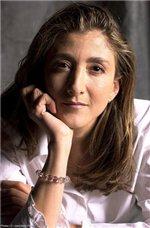 [info coup de coeur] Ingrid Betancourt vient d'être libérée