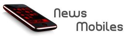 News-Mobiles.com - un nouveau blog sur la Mobilité