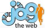 Réaliser une visite guidée du Web avec Jog The Web